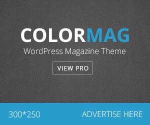 Featured image ad medium