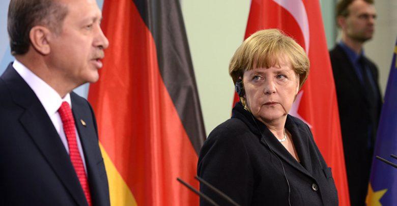 Turkey, Germany, EU, Angela Merkel, Bulgaria, summit