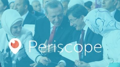 internet broadcasting, media freedom, dissidents, Turkey, crackdown, RTUK