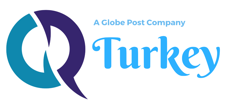 Globe Post Turkey