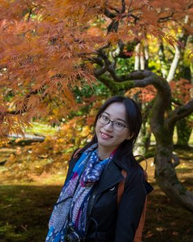 lina-wang-university-washington