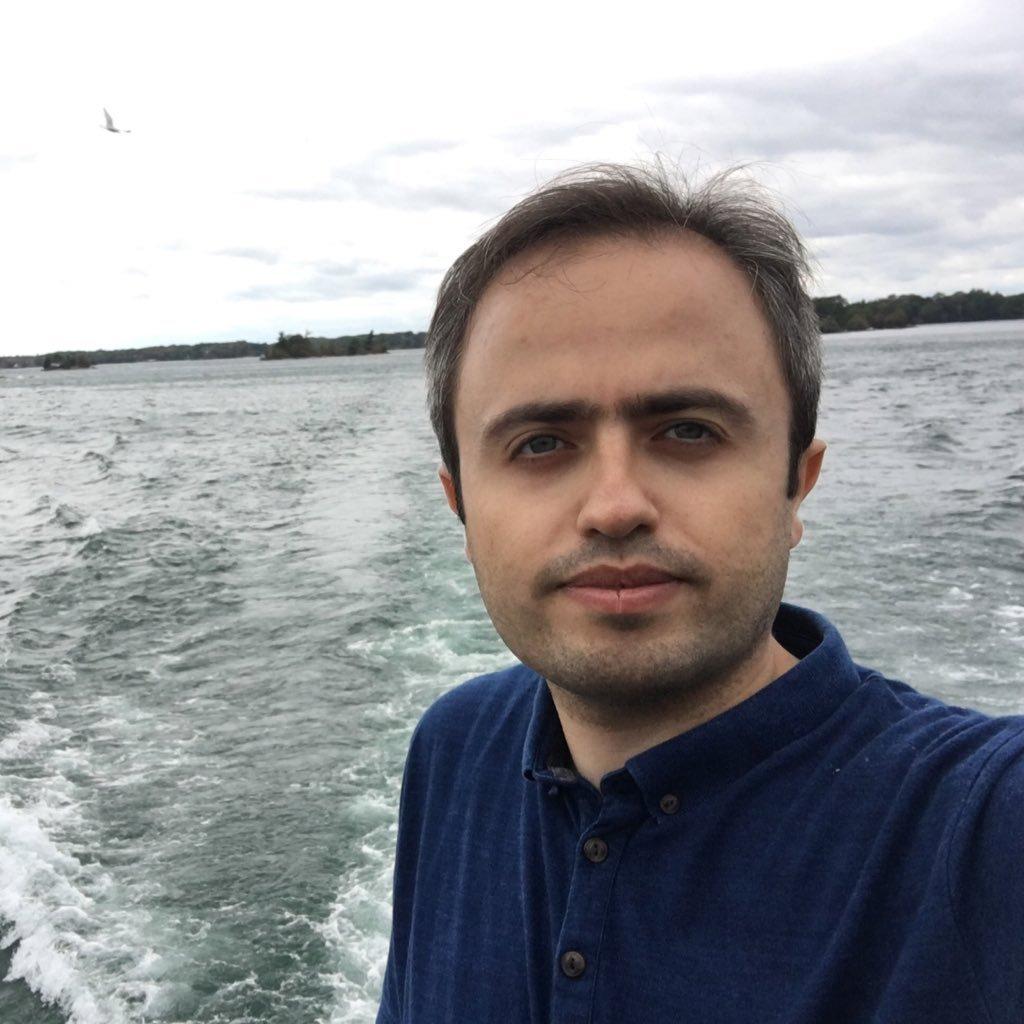 davut-akca-profile-photo