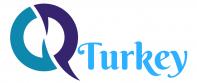 gpt logo