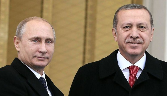 putin-erdogan1
